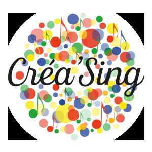 Créa'Sing